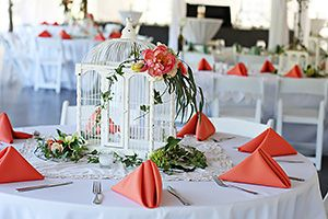 table setting Derek-and-Jamey 0076