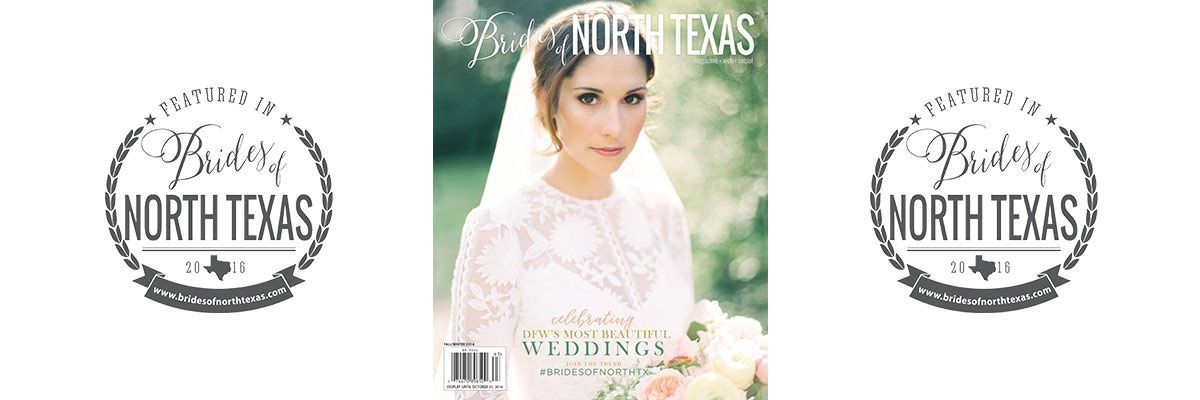 slide Brides-of-North-Texas-feature-2016